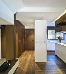 100 Fmd Casa Leutscher OX Arquitectura