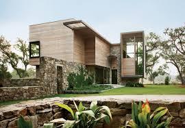 100 Houses Ideas Designs 5 Modern In The Carolinas Dwell Paulshi