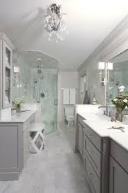 Usa Tile Biscayne Blvd by 3183 Best Luxe Bath Powder Rooms Images On Pinterest Powder