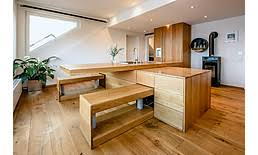 küchen singen hohentwiel top küchenstudios finden