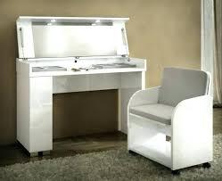 modern vanity table – gumbodujourub