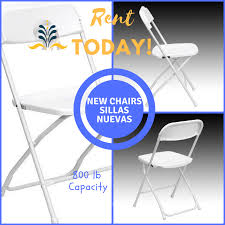 Table And Chair Rentals Near Me 77050 Call**713.370.7515** Tents ... Chair Black Wood Folding Amigo Party Rentals Inc Plastic Chairs White Db Natural Camelot Northern China Garden Party Chair Whosale Aliba Oak American Cheap Metal Hot Sale Tables And Padded Folding Padded Awesome Pnic Ey Reantal Lakewood Ranch Mainstays Steel 4pack In Office Whosale Spandex Stretch Cover Wedding