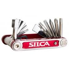 Silca Floor Pump Spares by Silca Cycling Components U0026 Spares Westbrook Cycles