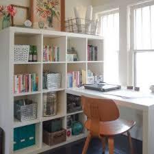 bureau micke ikea bureau ikea noir et blanc affordable caisson de bureau ikea with