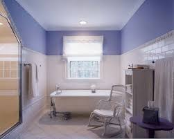 Most Popular Bathroom Colors by How To Choose The Compatible Bathroom Color Schemes Home Decor Help