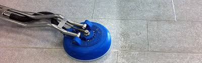 tile grout cleaning bay area carpet master carpet