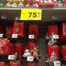 rite aid christmas decorations christmas lights card and decore