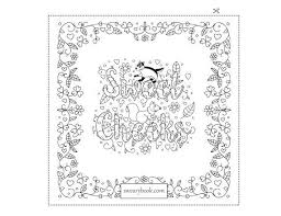 58 Best Colouring Pages Images On Pinterest