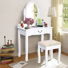 Set Decorating Ideas Without For And Table Girl Cover Stools Vanity ... Floral Wallpaper For Classic Victorian Bathroom Ideas Small Bathroom Shower With Chair Chairs Elderly Decorative Bench 16 Teak Shelf Best Decoration Regard Chaing Storage Seat Bedroom Seating To Hamper Linen Cabinet Stylish White Wooden On Laminate Toilet Paper Bench Future Home In 2019 Condo Tile Fromy Love Design In Storage Capable Ideas With Design Plans Takojinfo 200 For Wwwmichelenailscom Drop Dead Gorgeous Plans Benchtop Decorating