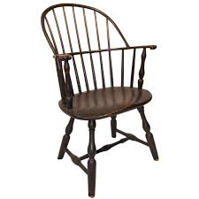 18th Century Connecticut Sack Back Knuckle Arm Windsor Chair At ... 307 Best Windsor Chairs Images On Pinterest Windsor Og Studio Colt Low Back Counter Stool Contemporary Ding Shawn Murphy Wood Cnections Llc Custom Woodworking And 18th C Continuous Arm Bow Armchair At 1stdibs Lets Look At The Chair Elements Of Style Blog High Rejuvenation Chairs Great 19thc Fruitwood High Back Armchair In Sold Archive Hand Crafted Comb Rocking By Luke A Barnett Childrens Writing Rockers Products South Fork Windsors