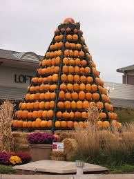 Best Pumpkin Patch Madison Wi by 9 Best In The Madison Area Images On Pinterest Wisconsin