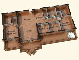 Amish 3 In 1 High Chair Plans by Montana Log Homes Amish Log Builders Meadowlark Log Homes