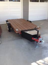 Utility Trailer For Sale (So Cal Orange County Craigslist) | Utility ... Craigslist Cars For Sale In Phoenix Az Best Car Janda Oahu By Owner Inland Empire And Suicidal Man Caught On Video Shooting Automatic Rifle At Oc Used Truck For By Orange County Auto Info Buyer Scammed Out Of 9k After Replying To Ad Abc7com The Classic Pickup Buyers Guide Drive Denver Trucks Lovely Bend Fniture Nursery 39 Fantastic San Diego Autostrach