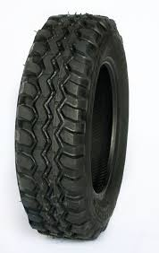 100 Cheap Mud Tires For Trucks Tire Size LT19575R14 Retread Mega MT Tire Recappers