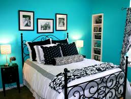 Tiffany Blue Bedroom Ideas by Apartments Exquisite Tiffany Blue And Black Bedroom Ideas
