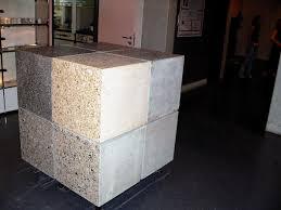 béton de ciment wikipédia