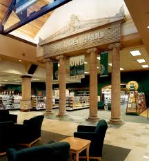 Ralph Engelstad Arena, Grand Forks | Mapio.net University Village Grand Forks North Dakota Wikipedia Brson Field Athletics At The Of 2 By Donald A Smith Retailers Ghosts Satanic Child Abuse Americas Little Girl Ralph Engelstad Arena Mapionet Books Accsories Find Barnes Noble Products Online At Watch Parties Planned For Todays Und Hockey Game Herald The Open And Closed Times Many Local Stores On Thanksgiving These Classic Almost Had Disastrously Bad Titles Readers Medical 6th Avenue