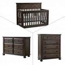pali cribs pali furniture free shipping at bambi baby