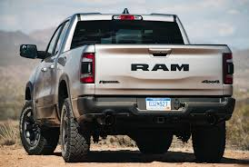 2019 RAM 1500 Pickup Truck Review • Gear Patrol 2015 Ram 1500 Information New 2018 Ram Tradesman Quad Cab Ecodiesel Pickup Near Allnew 2019 Interior Exterior Photos Video Gallery Truck Trucks Canada 2017 Slt Crew Moose Jaw 17t391 Preowned Sport In Fredericksburg 2008 Dodge Laramie Heated Leather Seats Used Laramie Sport At Watts Automotive Serving Salt Trim Package Comparison Spearfish Sd Juneks Cdjr 4x2 64 Box Haims Motors St Charles Il Area