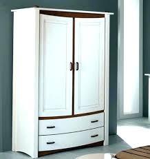 armoire chambre adulte armoire de chambre armoire miroir chambre saga secret 1 armoire