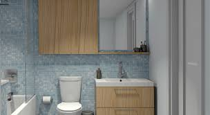 Unfinished Bathroom Wall Cabinets by Care Sink Wash Tags Laundry Room Sink Cabinet Record Storage