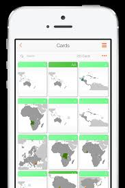 Anki Shared Decks Swedish by Ankiapp The Best Flashcard App To Learn Languages And More