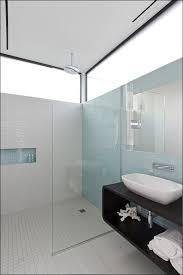 Home Depot Bathroom Floor Tiles Ideas by Bathroom Awesome Shower Wall Tiles Home Depot Floor Tile Tile