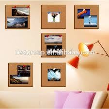 buy cheap china cork wall tiles manufacturers products find china