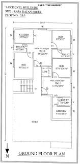 100+ [ House Floor Plan Designer Online ] | Crazy 14 Home ... Mid Century Style House Plans 1950s Modern Books Floor Plan 6 Interior Peaceful Inspiration Ideas Joanna Forduse Home Design Online Using Maker Of Drawing For Free Act Build Your Own Webbkyrkancom Sweet 19 Software Absorbing Entrancing Brilliant Blueprint