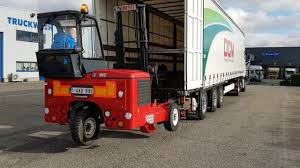 Loading Moffett Mounty In Trailer - YouTube Used Moffetts Piggy Back Ailertruck Mounted Forklifts For Sale 2003 Diesel Moffett M5500 Truck Forklift Sod Loaders Hiab Launches The Moffett M5 Nx Truck Mounted Forklift M8 Kings Transport Services Ltd M2403w Forklifts Price 6097 Year Of The Delivery Residential Remodel By Kuiken Receives Order For From Topps Tiles 26 Tonne Rigids Farsley Hiab Brochure Prospekt Auto Brochure