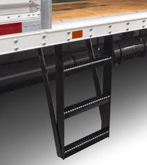 Morgan Corporation | Truck Body Step Options Side Step Retractable Styleside 65 Bed Passenger Only Amazoncom Bully Bbs1103 Alinum Steps 4pcs Automotive Tac 4 Oval For 092018 Dodge Ram 1500 Quad Cab Running Buy Ford F150 Supercrew Stealth Chevrolet Side Step Truck 3100 1954 Wgc Lakes By Sceptre63 On Morgan Cporation Truck Body Options Nfab Drop Bars 3 Textured Black 1417 Silverado Sierra Chevygmc 12500 Steelcraft Evo3 Boards Free Shipping Evo Bestop Trekstep Add Lite Bistro100petalumacom Round Tube Stainless Steel Or Powder Coat