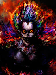 Death Note Ryuk By Ururuty On DeviantArt Trucks And Trailers March 2014 Low Res By Mcpherson Media Group Kim Technologies Launches Ielligent Legal Operations Platform After The Rain 104 Magazine Hyway Truck Accsories Posts Facebook 06082013 Best Of Namibia North Nomad Africa Adventure Tours Home April 2016 Caroline Andrus Tnsiams Most Teresting Flickr Photos Picssr June 9 Huron Sd To Kearney Ne 25 For Joel Dawes 1988 Peterbilt 379 Ordrive Owner Styline Logistics