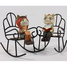 Cute Travel Cat Figurine On Rocking Chair Bought Ourselves A Rocking Chair On Christmas But We Can Norwegian Forest Cat Kitten 6 Weeks Old Sitting In Cat Max Sleeping The Alma Oggi A Girl Wearing Mask Of 11 Awesome Ideas For Diy Fniture The Family Hdyman Lazy Summer Country On Back Porch Rocking Chair Stock Creative Book Ornaments Couple Resin Crafts Send Men And Women Friends Decorations Home Decoration Accsories Holding Color Image Side View Fluffy Resting Photo Edit Now Amazoncom Alxdr Playing Mat Dollhouse Miniature Kitty 112 Scale Worlds Newest Photos Of And Rockingchair Flickr