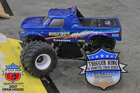 2017 BIGFOOT 4×4 Open House – April 29, 2017 « Trigger King R/C ... Monster Truck For Beamng Drive Home Build Solid Axles Monster Truck Using 18 Transmission R Time Flys Trucks Wiki Fandom Powered By Wikia Tube Chassis Mutt Project Smt10 Maxd Jam 110 4wd Rtr Axial Budhatrains Bigfoot Super Crush Sunday Rc Event Hlights Review Carisma Gt24t Tkr5603 Mt410 110th Electric 44 Pro Dialled Related New Samson Buildup Pics