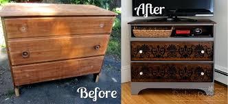 Restoration Furniture Repair Refinishing Ideas Unique With Design Magazine