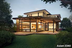 Prefab Homes Designs - Aloin.info - Aloin.info 5 Affordable Modern Prefab Houses You Can Buy Right Now Curbed Contemporary Modular Home Designs Best Design Ideas Prefab Homes Trendir Luxury Homes California With Prefabulous 6 Stunning Sonoma County Real Modern Amazing 30 Beautiful Prefabricated Home Design Excellent Awesome Affordable House 2 Tropical 7680 Small Plans