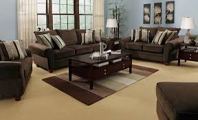 download living room ideas with sectionals adhome