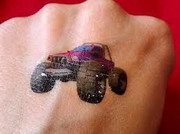 Monster Truck Tattoos Ink A Little Temporary Tattoo Monster Trucks Globalbabynz Pceable Kingdom Tattoos Crusher Cars 0 From Redmart 64 Chevy Y Twister Tattoo Santa Tinta Studio Tj Facebook Drawing Truck Easy Step By Transportation Custom 4x4 Stock Photos Images Alamy Monster Trucks Party Favours X 12 Pieces Kids Birthday Moms Sonic The Hedgehog Amino Mitch Oconnell Hot Rods And Dames Free Designs Flame Skull Stickers Offroadstyles Redbubble Scottish Rite Double Headed Eagle Frankie Bonze Axys Rotary Vector With Tentacles Of The Mollusk And Forest