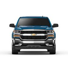 2017 Chevy Silverado 1500 Sales | Serving Charlotte NC Ford F150 Parts Charlotte Nc 4 Wheel Youtube In Real Wheels Chevy Silverado Gmc Nc Youtube 2018 Super Duty Limited Truck Review Intertional Stock 12019 Miscellaneous Tpi Swap Meet F1 The Hamb Distribution Center Volvo Trucks Usa Freightliner Parts 20107 Brakes And Brake 2002 Chevrolet Avalanche Asap Car In For Other 14715 Steering Pumps Lvo Ved13 16783 Fuel Gear American Lafrance Fire Misc Rear 12540
