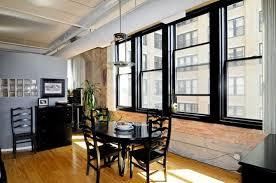 104 All Chicago Lofts 728 W Jackson 508 2 Bed 2 Bath Condo Loft 285 000 Real Estate Condos