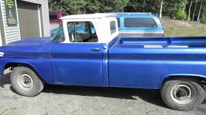 1963 GMC 305 V6 - YouTube Scotts Hotrods 631987 Chevy Gmc C10 Chassis Sctshotrods 1963 Pickup For Sale Near Hemet California 92545 Classics On Trucks Mantrucks Pinterest Cars And Truck Dealer Service Shop Manual Supplement X6323 Models Gmc Parts Unusual 1960 Headlight Switch Panel 2110px Image 1 Tanker Dawson City Firefighter Museum Suburban Begning Photos Auto Specialistss Blog Truck Youtube Lacruisers 34 Ton Specs Photos Modification Info At 1500 2108678 Hemmings Motor News Dynasty The 1947 Present Chevrolet Message