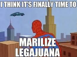 Spiderman Desk Meme Gen by 202 Best Spider Man Memes Images On Pinterest Hilarious Spider