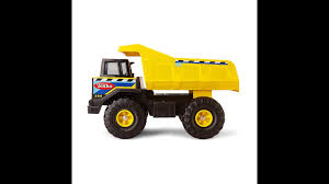 100 Trucks Paper Truck Dump Also Cake Ideas Together With Off Road For Sale Or