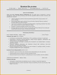 Professional Profile Resume Examples Lovely How To Write A Best Sample Career For