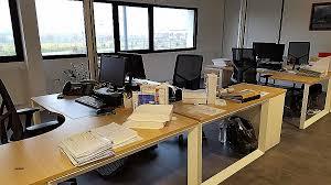 mobilier de bureau laval mobilier de bureau professionnel d occasion unique mobilier de