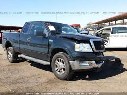 Used 2005 FORD FORD F150 PICKUP Parts Cars Trucks | Tristarparts Used 2005 Ford F350sd Pickup Parts Cars Trucks Tristparts Transfer Case Assy 2008 Chevrolet Silverado 1500 10 Beautiful 1986 Nissan Pickup Truck Pictures Soogest 1998 Chevrolet S10 Quality Oem Replacement East Phoenix Just And Van Huge Selection Of Auto In Our Hillsboro Or Facility Chevy Unique 2000 Silverado 4 Complete New Arrivals At Jim S Toyota Car Used Truck Parts Body Automotive On A Wide Range Of Trucks Junk Mail Oldgmctruckscom Section 1989 Toyota Extra Cab 4cyl 4x4 Jims