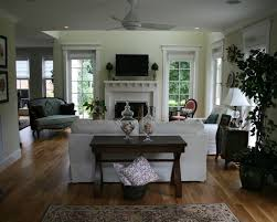 Colonial Style Living Room Ideas Island Images Live Animal Head Decor On The Best French