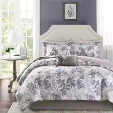 King Bed Comforters by Amazon Com Madison Park Mpe10 012 Essentials Shelby 9 Piece