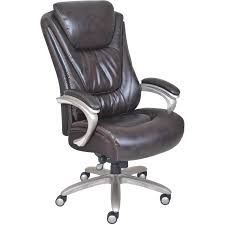 Workpro Commercial Mesh Back Executive Chair by Charming Serta Big And Tall Office Chair Innovative Ideas Serta