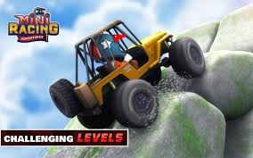 Mini Racing Adventures Juego De Carreras Android - YouTube Blaze And The Monster Machines Badlands Track Dailymotion Video Save 80 On Monster Truck Destruction Steam Descarga Gratis Un Juego De Autos Muy Liviano Jam Path Of Ps4 Playstation 4 Blaze And The Machines Light Riders Full Episodes Crush It Game Playstation Rayo Mcqueen Truck 1 De Race O Rama Cars Espaol Juego Amazoncom With Custom Wheel Earn To Die Un Juego Gratuito Accin Truck Hill Simulator Android Apps Google Play